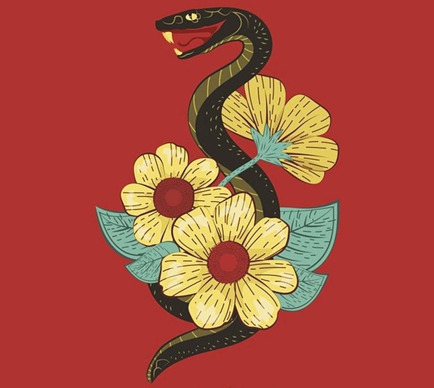 Du doan ngay moi 27/4/2021 cho 12 con giap: Mao vi cang day, Dau thi phi-Hinh-6