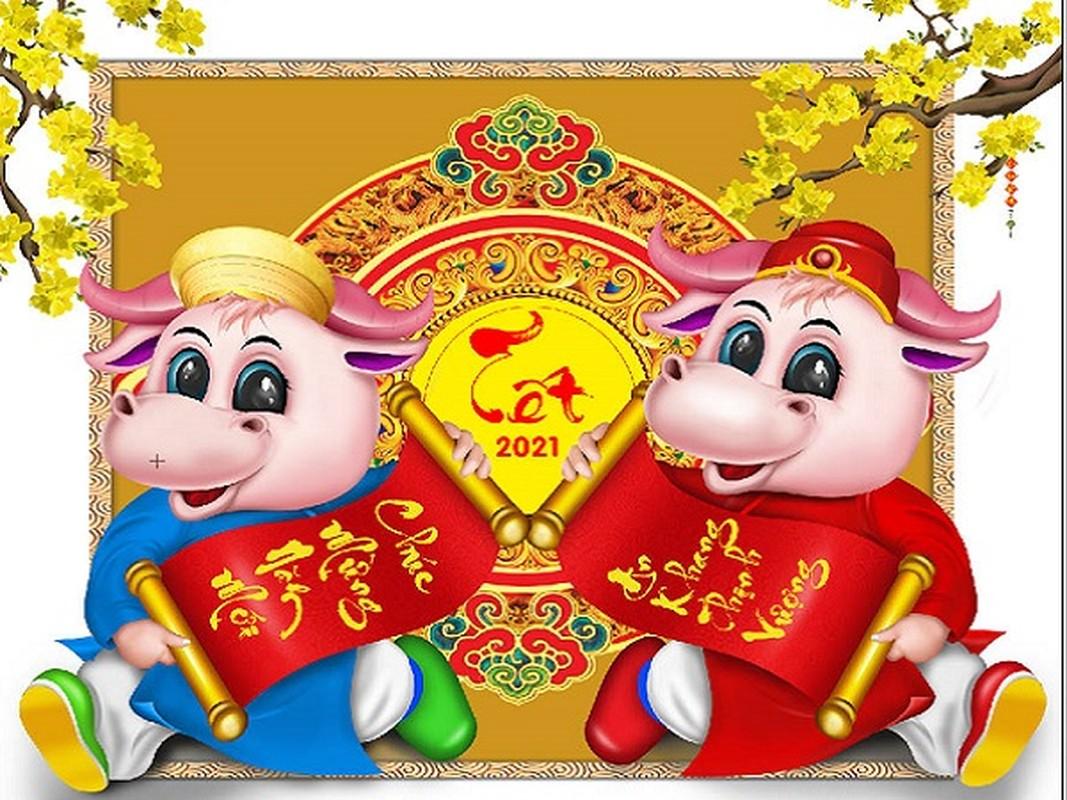 Du doan ngay 5/5/2021 cho 12 con giap: Dan be tac, Hoi thoc lua day kho-Hinh-2