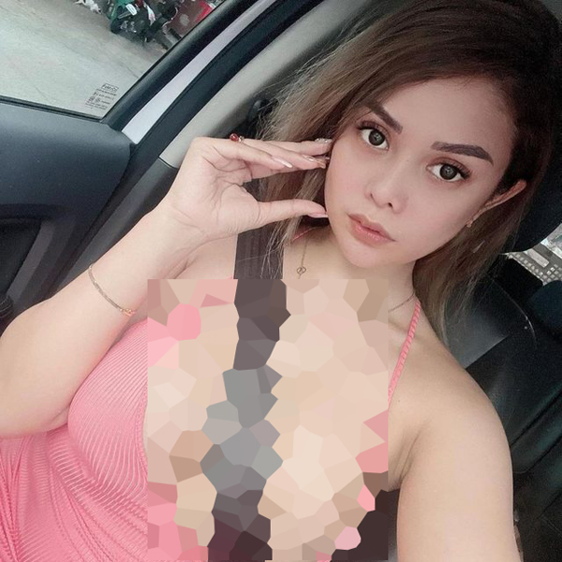 Dung day an toan che nguc, Ngan 98 khoe than phan cam-Hinh-5