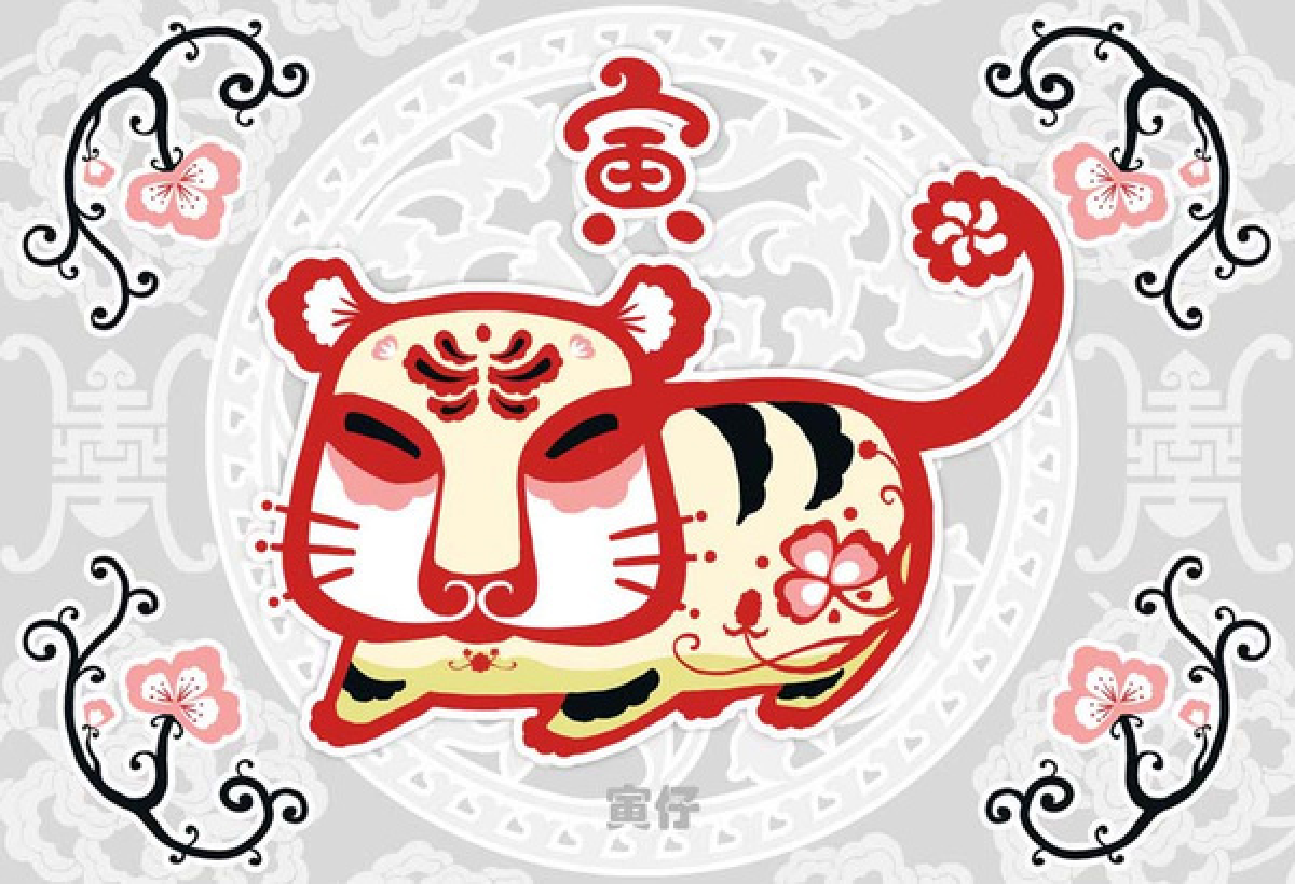 10 ngay toi, 3 con giap su nghiep len huong, khong thang chuc cung tang luong vun vut-Hinh-5