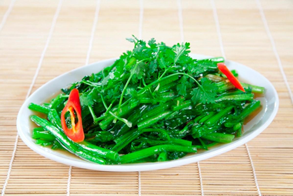 """4 thoi quen nau an khong khac """"dau doc"""" co the, trieu nguoi lam khong biet-Hinh-7"""