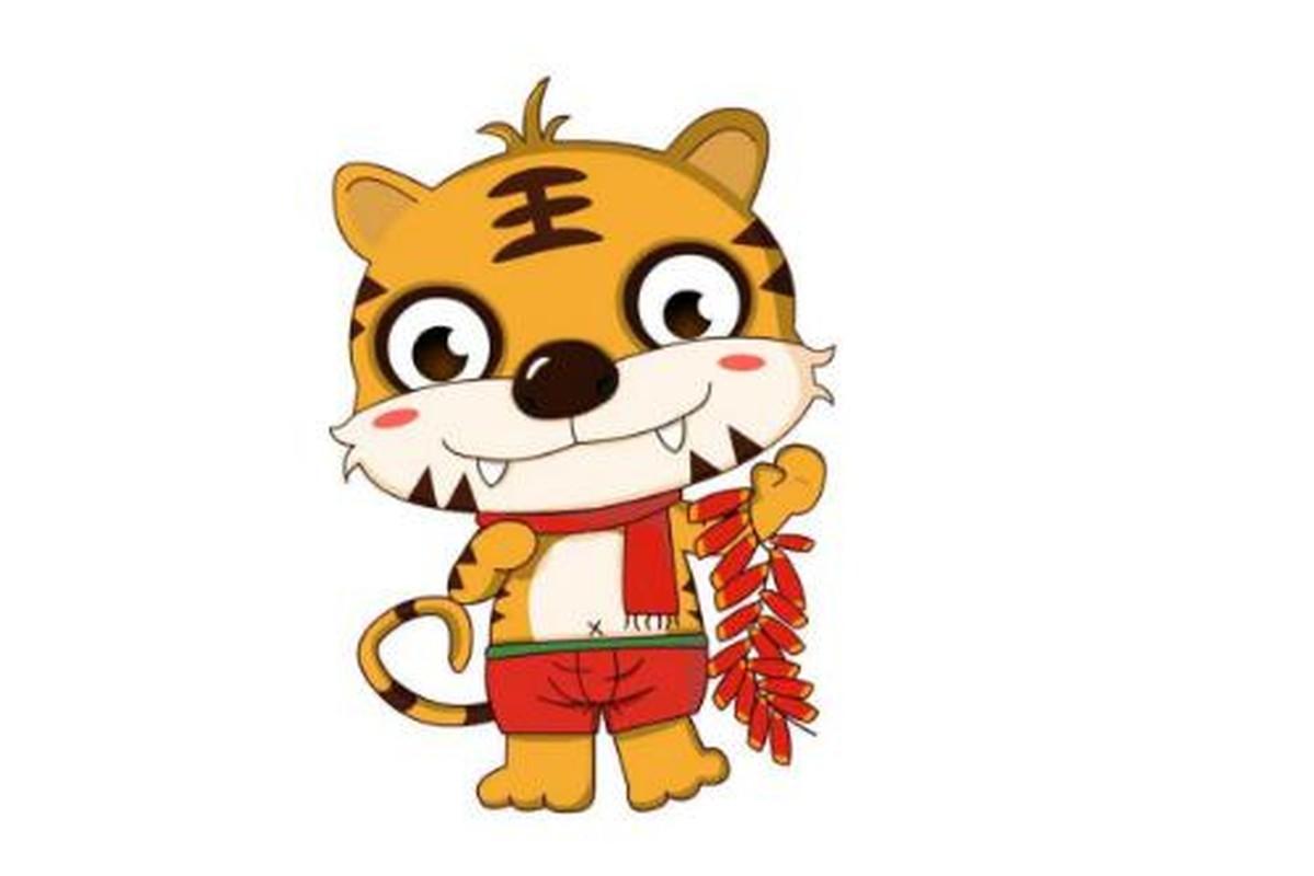 Du doan ngay 12/5/2021 cho 12 con giap: Mao loi nhuan sa sut, Dau thu tien kech xu-Hinh-3