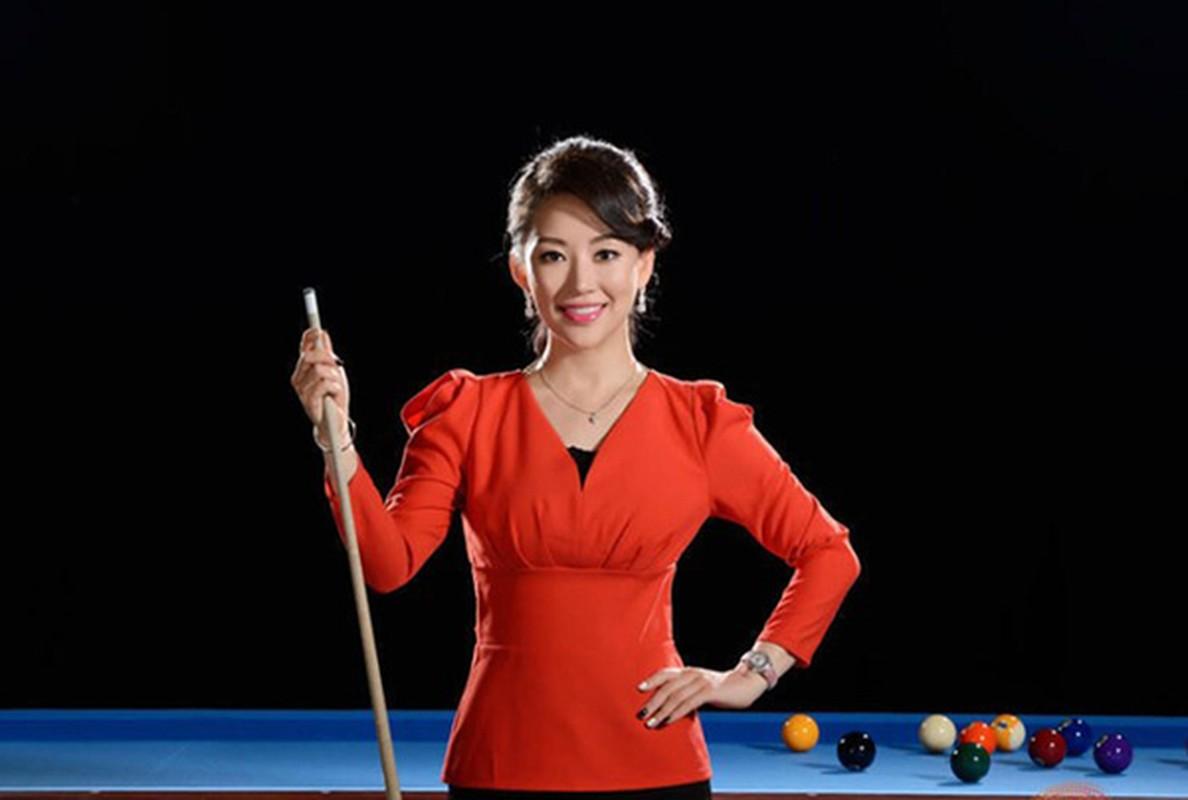"Phong cach thoi trang sexy cua ""nu than bi-a"" xu Trung-Hinh-7"