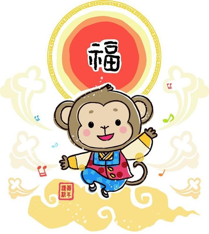 Du doan ngay 16/5/2021 cho 12 con giap: Mao bi lua tien, Ty lam dau trung do-Hinh-9