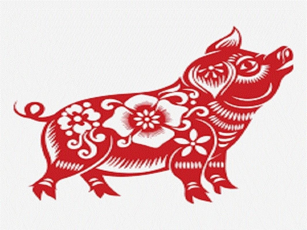 Tu 15/5, 3 con giap may man nhan doi, tai loc nhan muoi, tien do ve ao at-Hinh-7