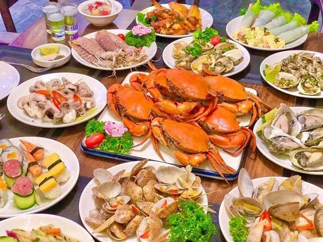 3 mon hai san nguoi vung bien khong chon, an nhieu de ho-Hinh-2