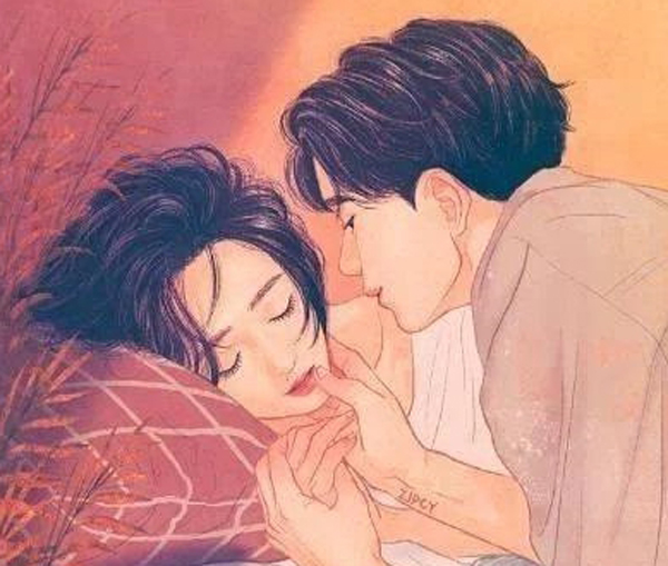 Ly do dan ong thich vo lun, chan dai may cung khong ham-Hinh-2