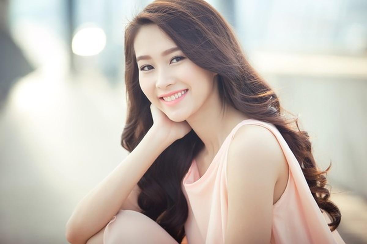 Ly do dan ong thich vo lun, chan dai may cung khong ham-Hinh-3