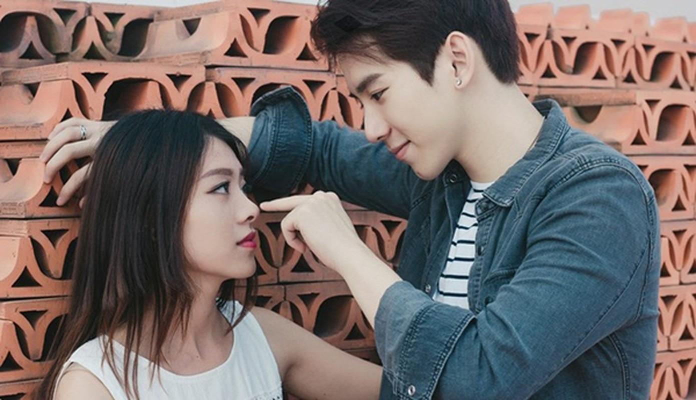 Ly do dan ong thich vo lun, chan dai may cung khong ham-Hinh-7
