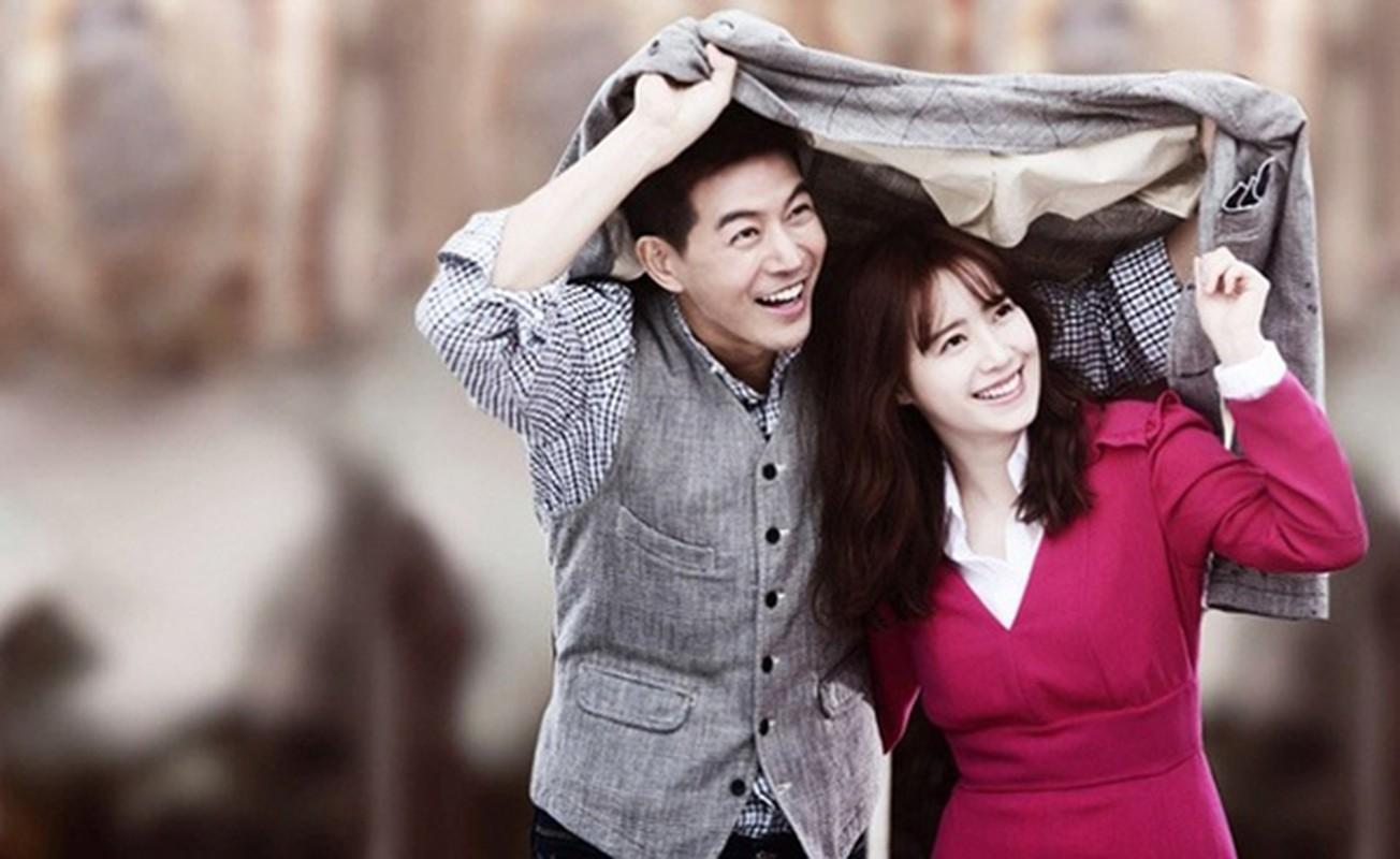Ly do dan ong thich vo lun, chan dai may cung khong ham-Hinh-8