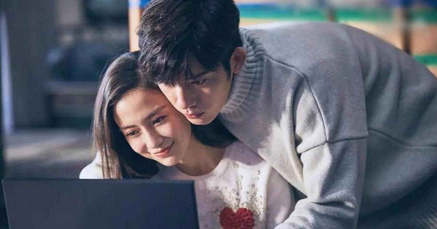 Ly do dan ong thich vo lun, chan dai may cung khong ham-Hinh-9
