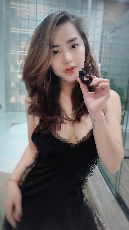 Ban hang online mua dich, my nhan tien the khoe body cang mong-Hinh-10