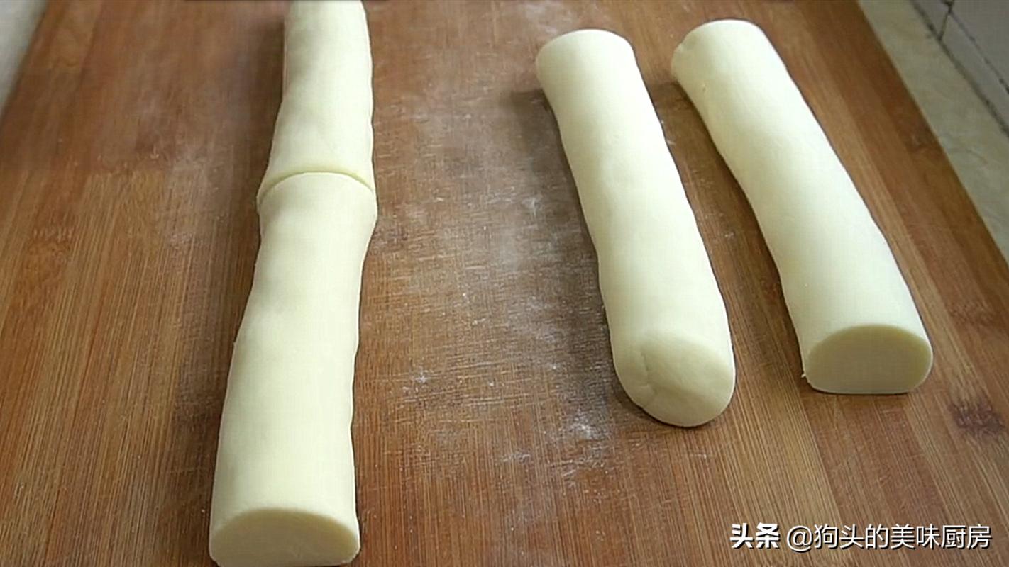 Cach moi lam bim bim khoai tay, de danh thoai mai khong bien chat-Hinh-6