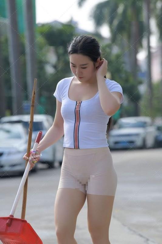 Mac mau nude, chi em phoi bay vung kin, lo nhuoc diem co the-Hinh-10