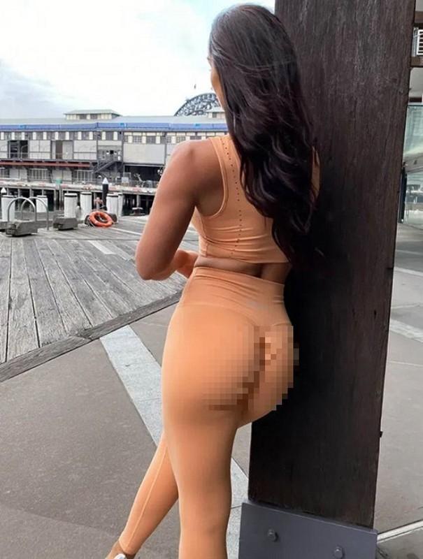 Mac mau nude, chi em phoi bay vung kin, lo nhuoc diem co the-Hinh-8