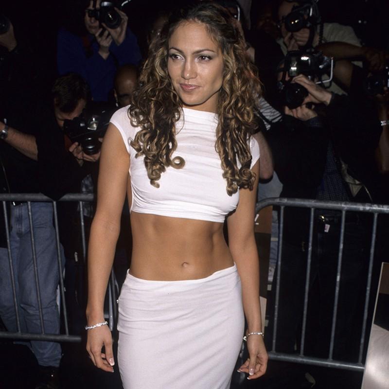 Can gi ho hang, Jennifer Lopez khoe diem sexy khien dan ong me man-Hinh-5
