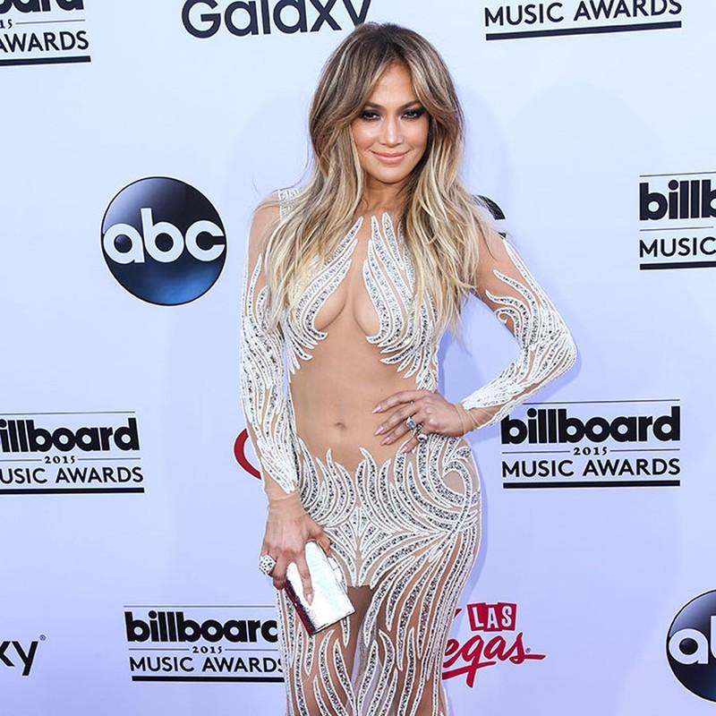 Can gi ho hang, Jennifer Lopez khoe diem sexy khien dan ong me man-Hinh-8