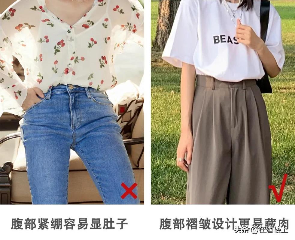 """Bi quyet giup """"nam lun"""" met ruoi trong cao nhu my nhan chan dai-Hinh-9"""