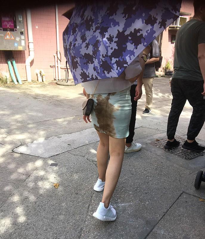 Tham hoa thoi trang: Nha thiet ke de quen nao khi sang tao-Hinh-5