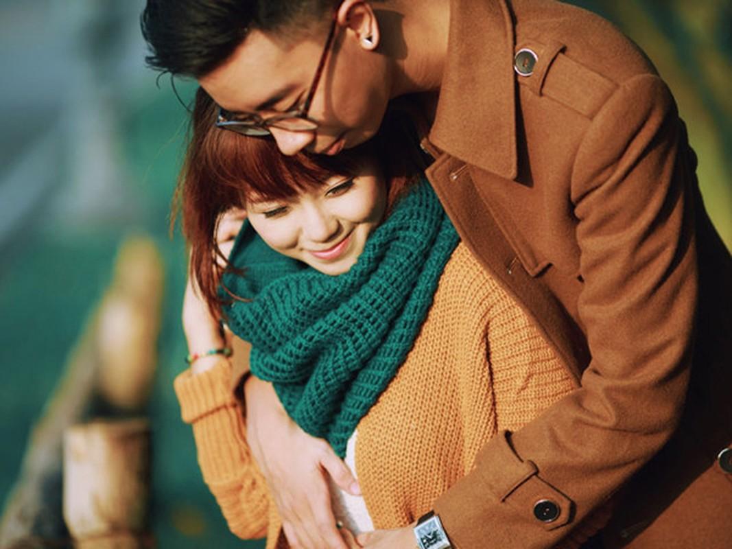 """""""Bao boi"""" nam gioi lay long chi em """"muot"""" hon dep trai, nhieu tien-Hinh-10"""