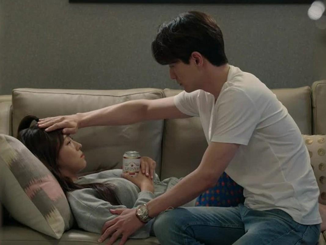 """""""Bao boi"""" nam gioi lay long chi em """"muot"""" hon dep trai, nhieu tien-Hinh-9"""