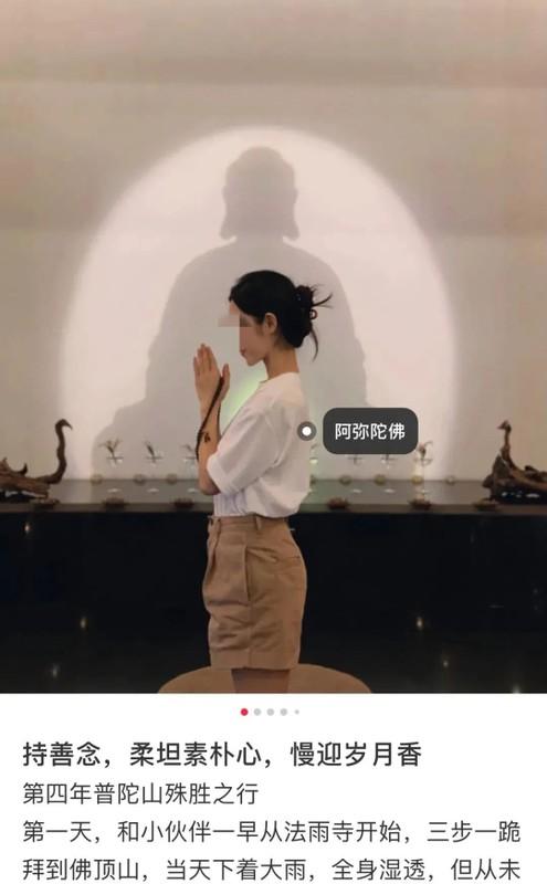 Bai hoc dat gia cho my nhan an mac ho henh noi thanh tinh-Hinh-11