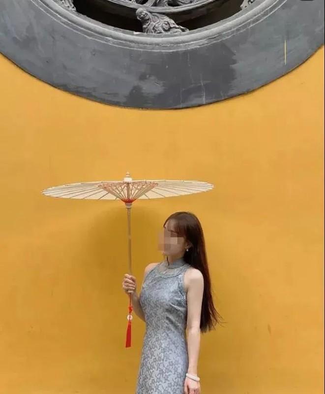 Bai hoc dat gia cho my nhan an mac ho henh noi thanh tinh-Hinh-12