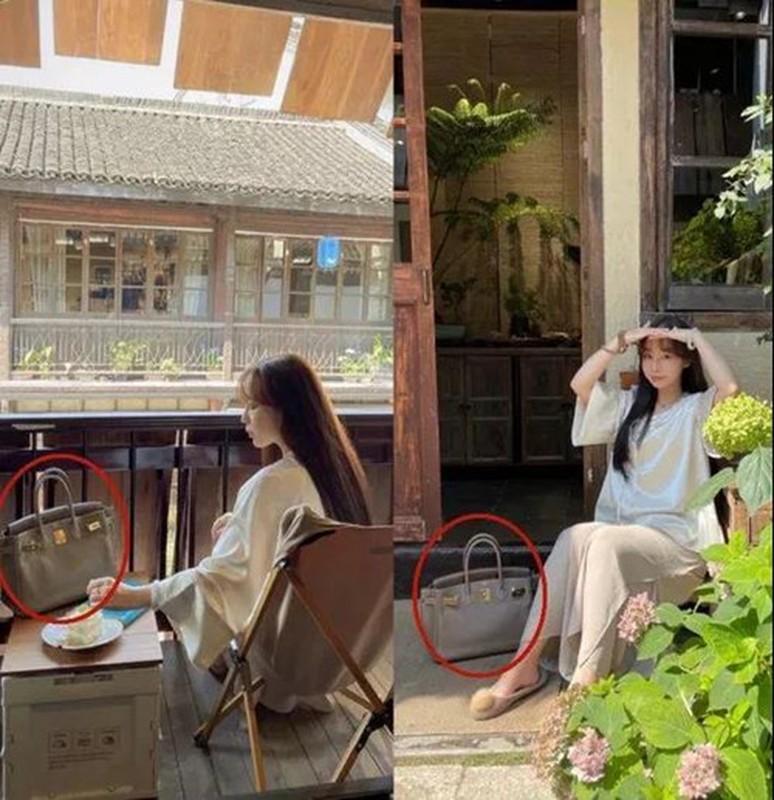 Bai hoc dat gia cho my nhan an mac ho henh noi thanh tinh-Hinh-6
