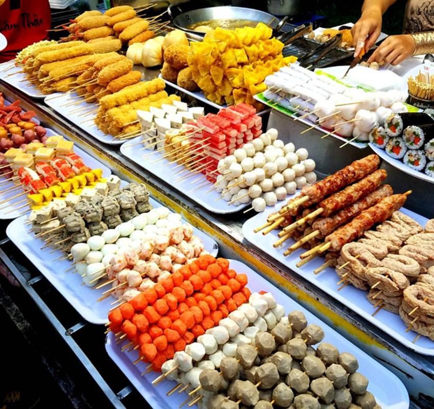Thuc pham cuc ban, nguoi ban biet ro, khong bao gio lieu an-Hinh-3