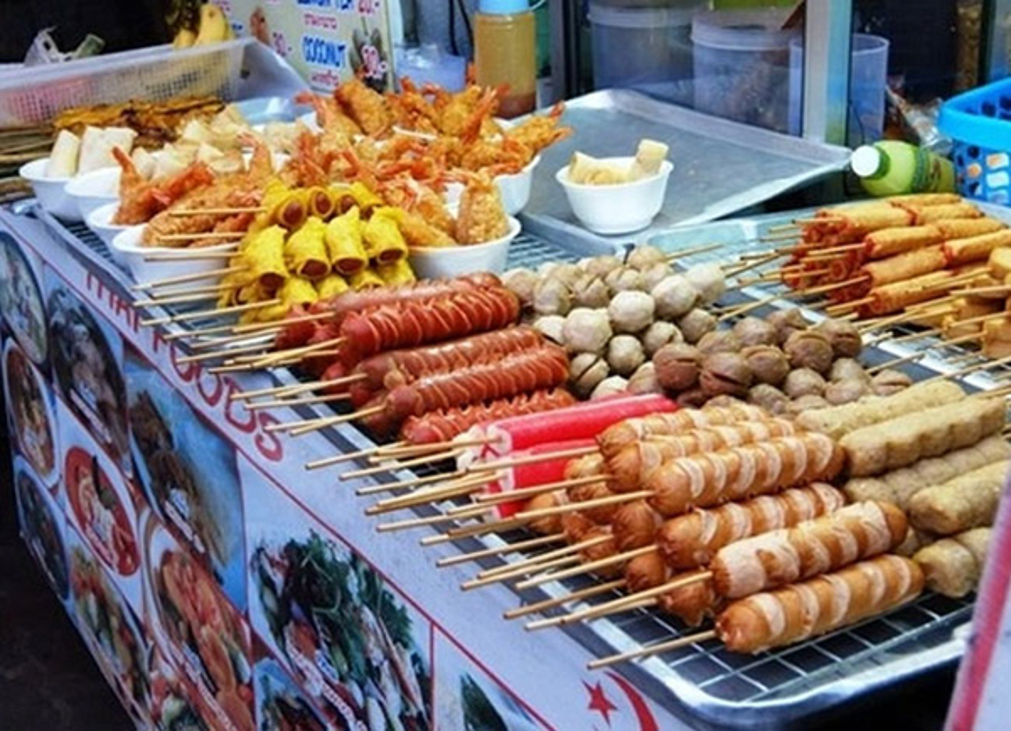 Thuc pham cuc ban, nguoi ban biet ro, khong bao gio lieu an-Hinh-4