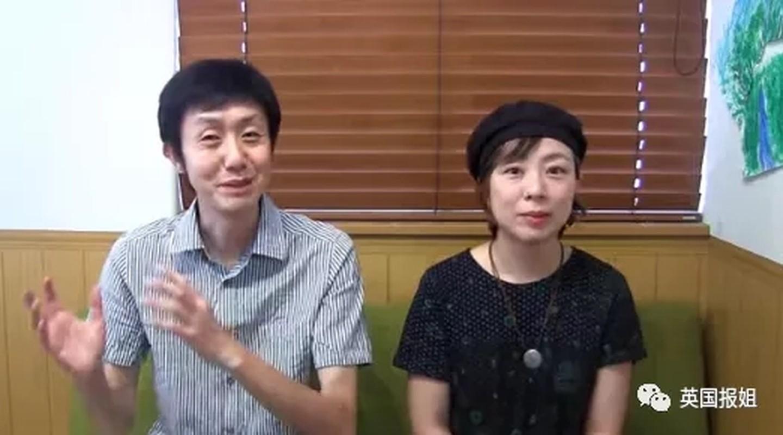 """Chong giup vo dua """"bo"""" ve song chung, ly do gay tranh cai-Hinh-3"""