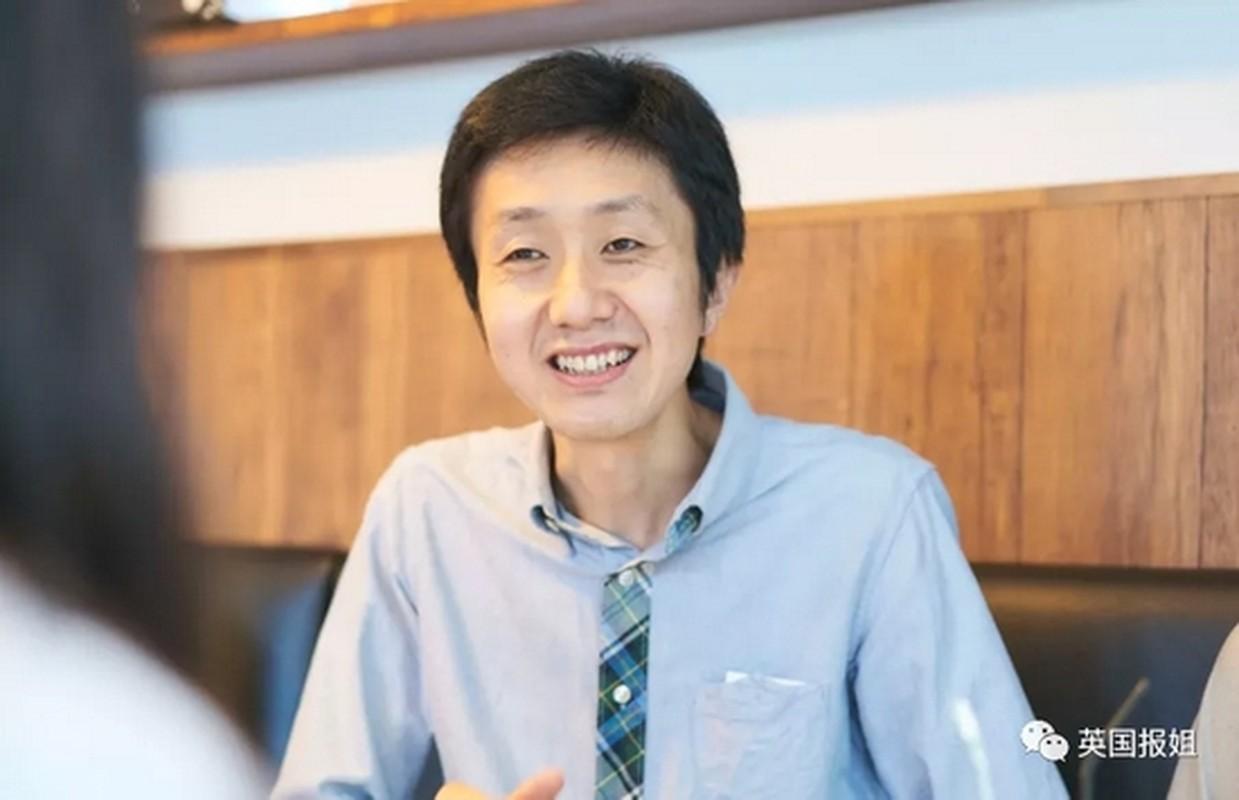 """Chong giup vo dua """"bo"""" ve song chung, ly do gay tranh cai-Hinh-4"""