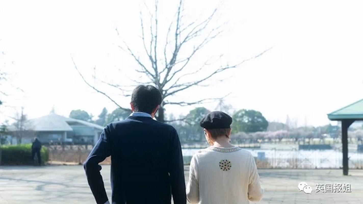 """Chong giup vo dua """"bo"""" ve song chung, ly do gay tranh cai-Hinh-6"""