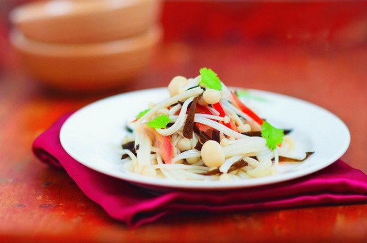 6 mon salad chay chong ngan dau nam ngon tuyet cu meo-Hinh-10