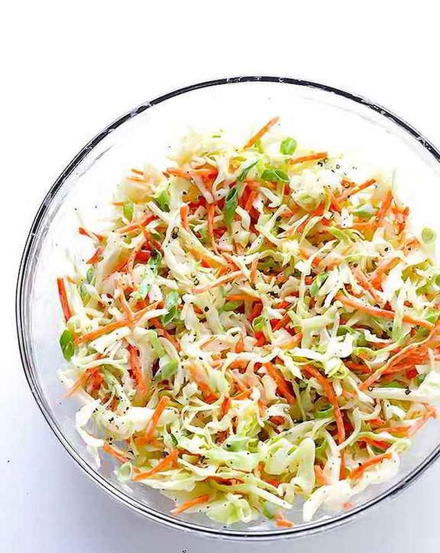 6 mon salad chay chong ngan dau nam ngon tuyet cu meo-Hinh-4