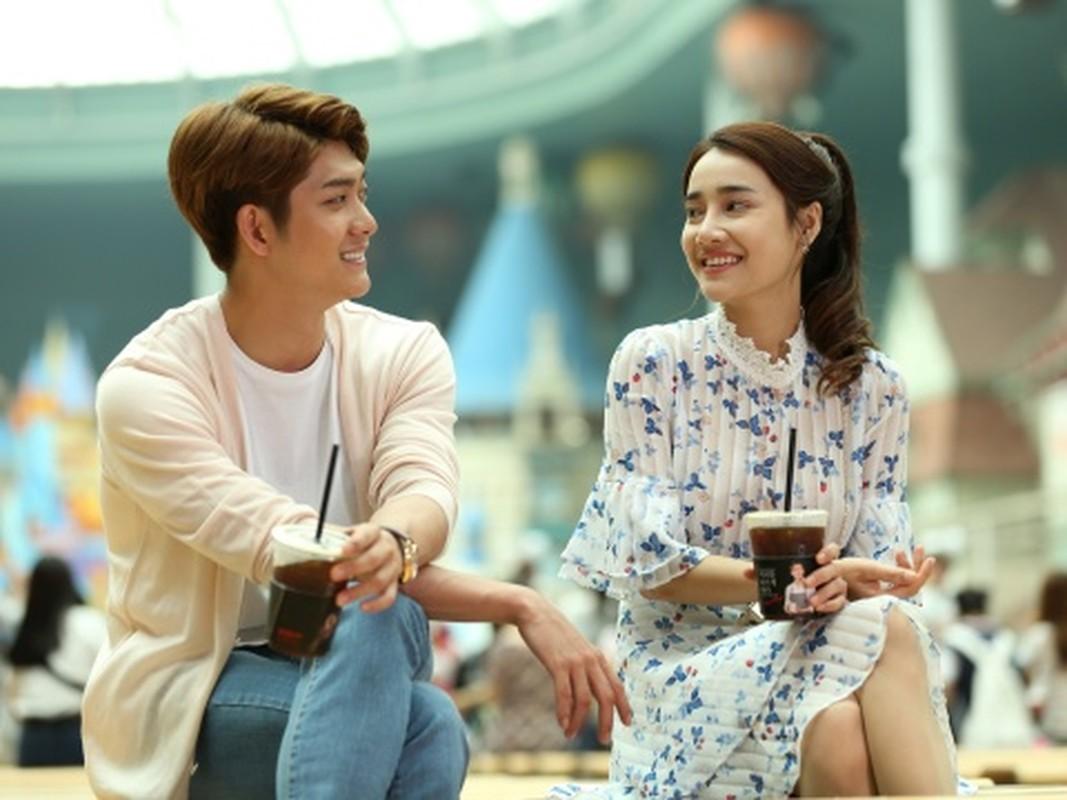 """Thoi trang tieu thu cua Nha Phuong trong """"Tuoi Thanh Xuan 2""""-Hinh-6"""