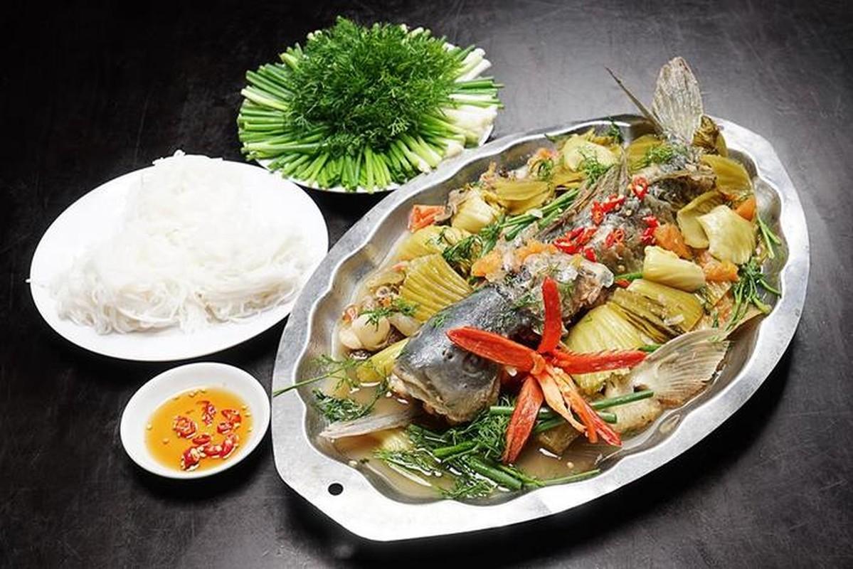 Cach lam nhung mon om ngon dam da kho cuong-Hinh-6