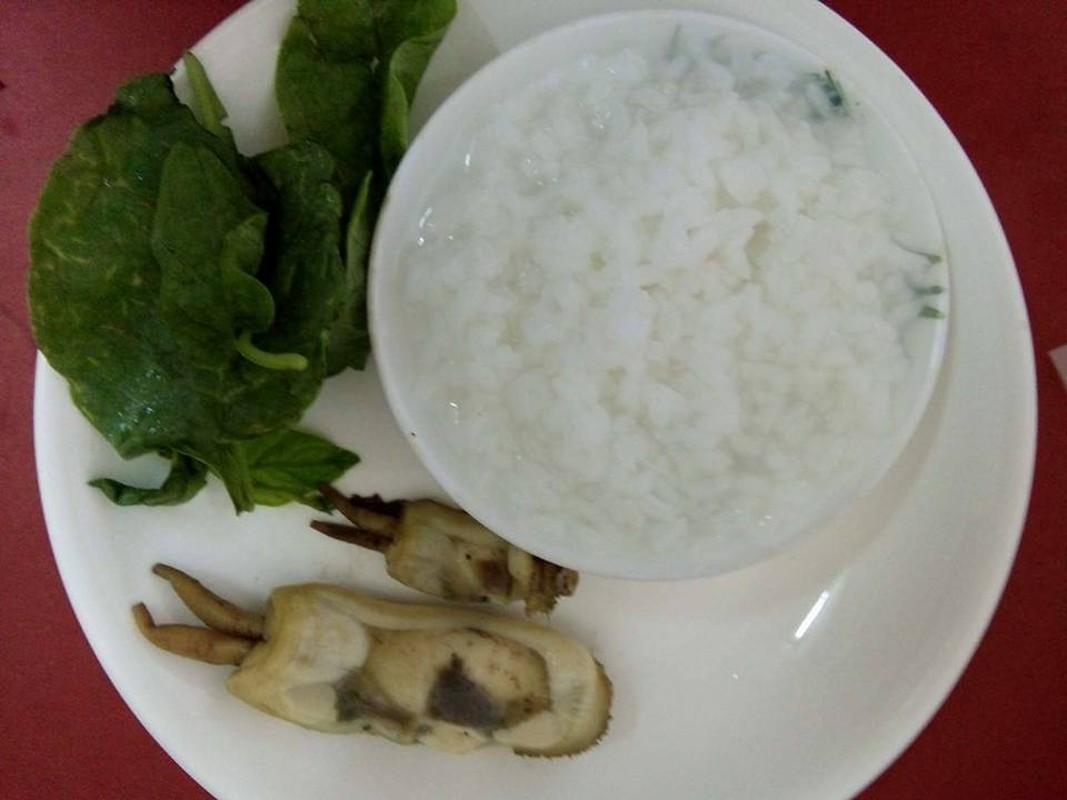 10 mon chao hai san cuc bo duong cho be tang can vun vut-Hinh-6
