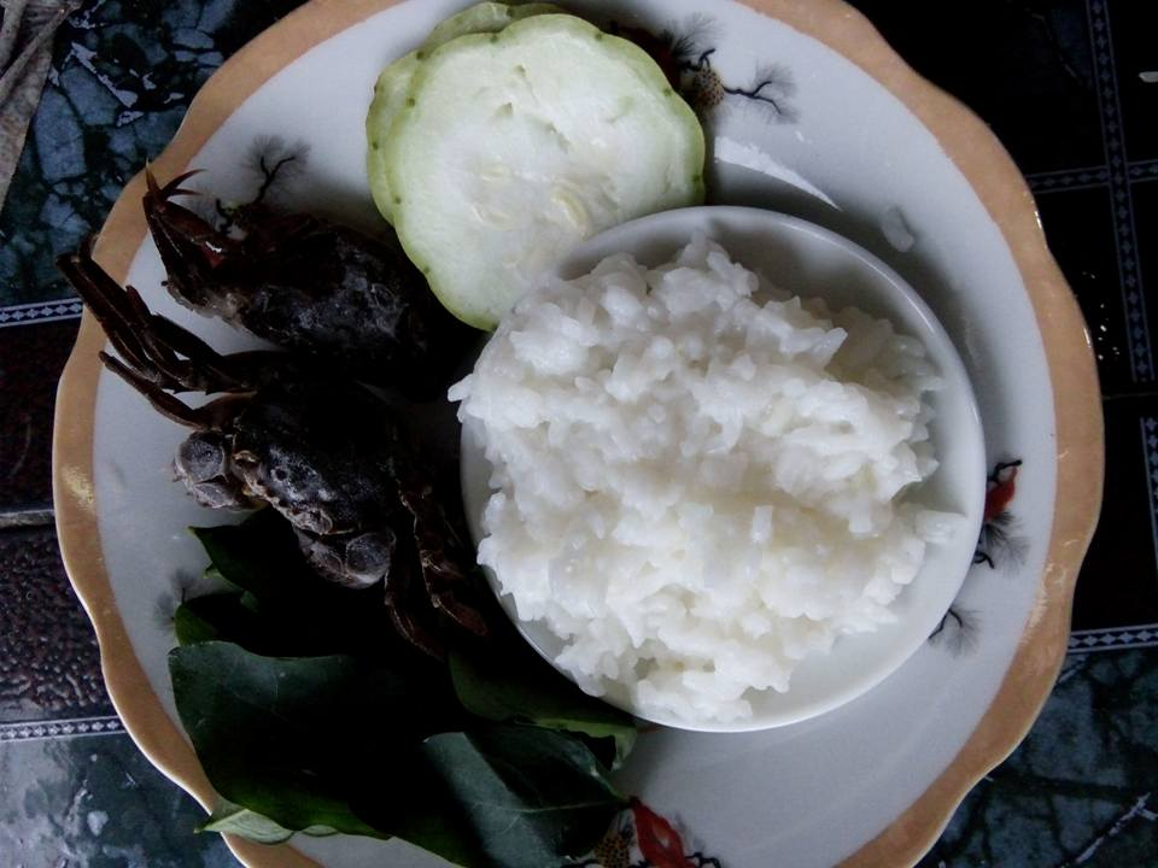 10 mon chao hai san cuc bo duong cho be tang can vun vut-Hinh-8