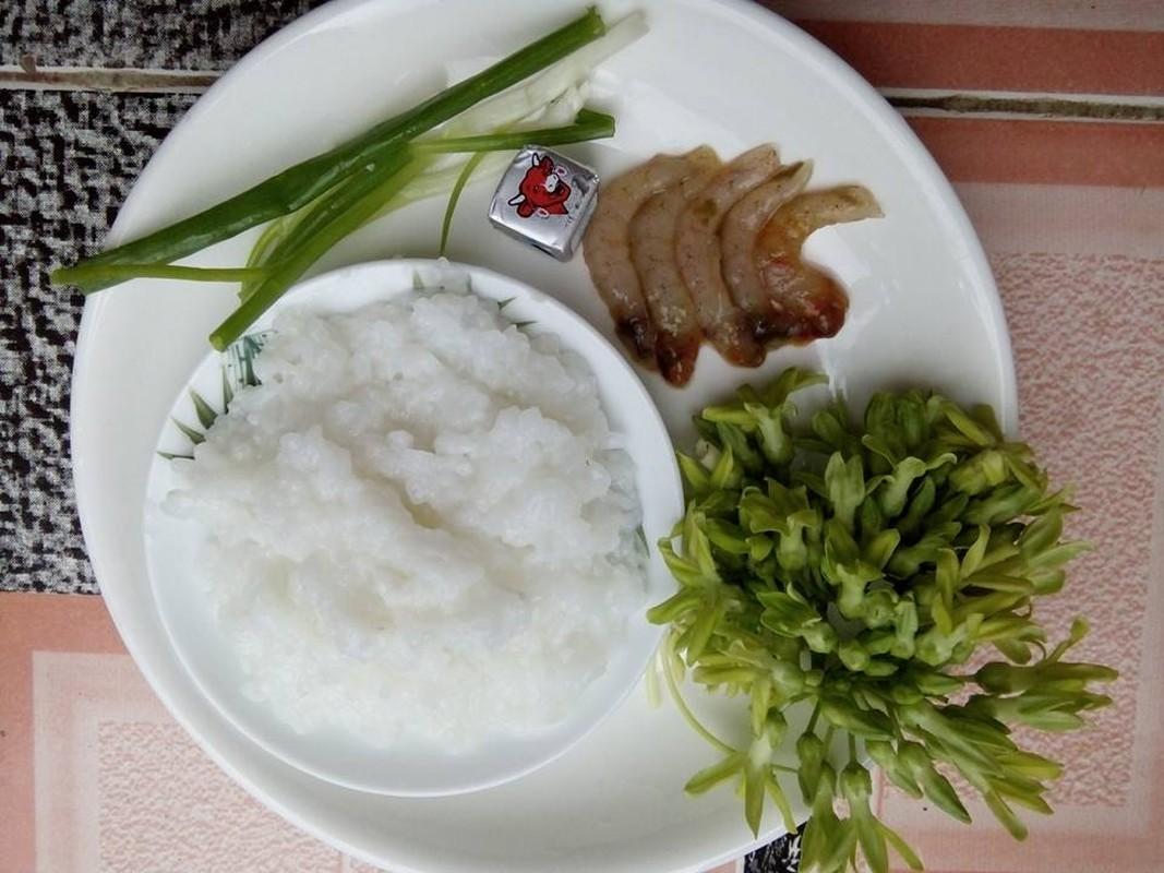 10 mon chao hai san cuc bo duong cho be tang can vun vut-Hinh-9