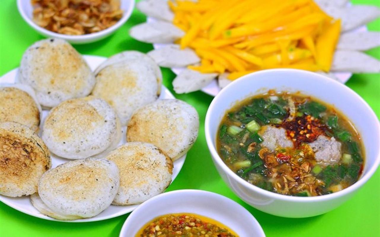 Du lich Nha Trang ve, tu lam dac san ngon khong khac gi an tai do-Hinh-4