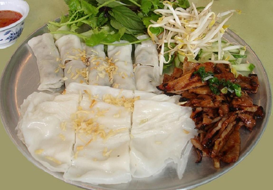 Du lich Nha Trang ve, tu lam dac san ngon khong khac gi an tai do-Hinh-8