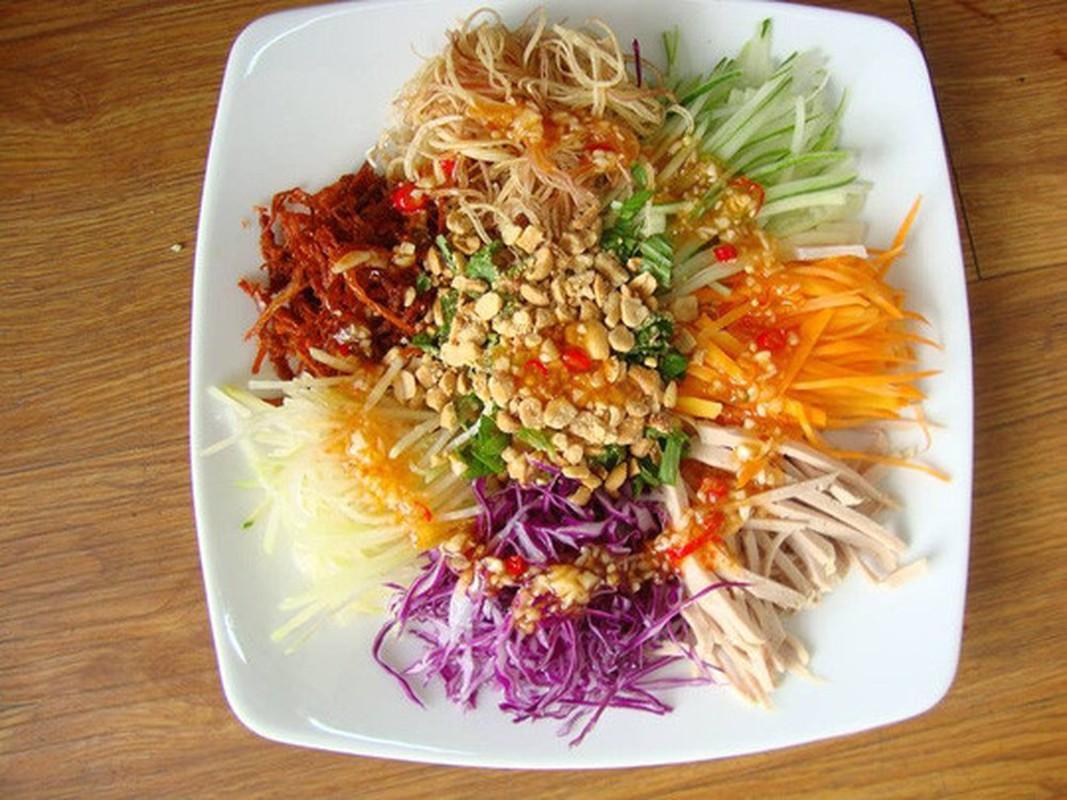 3 mon nom cua Viet Nam, khach quoc te an hoai khong chan-Hinh-5