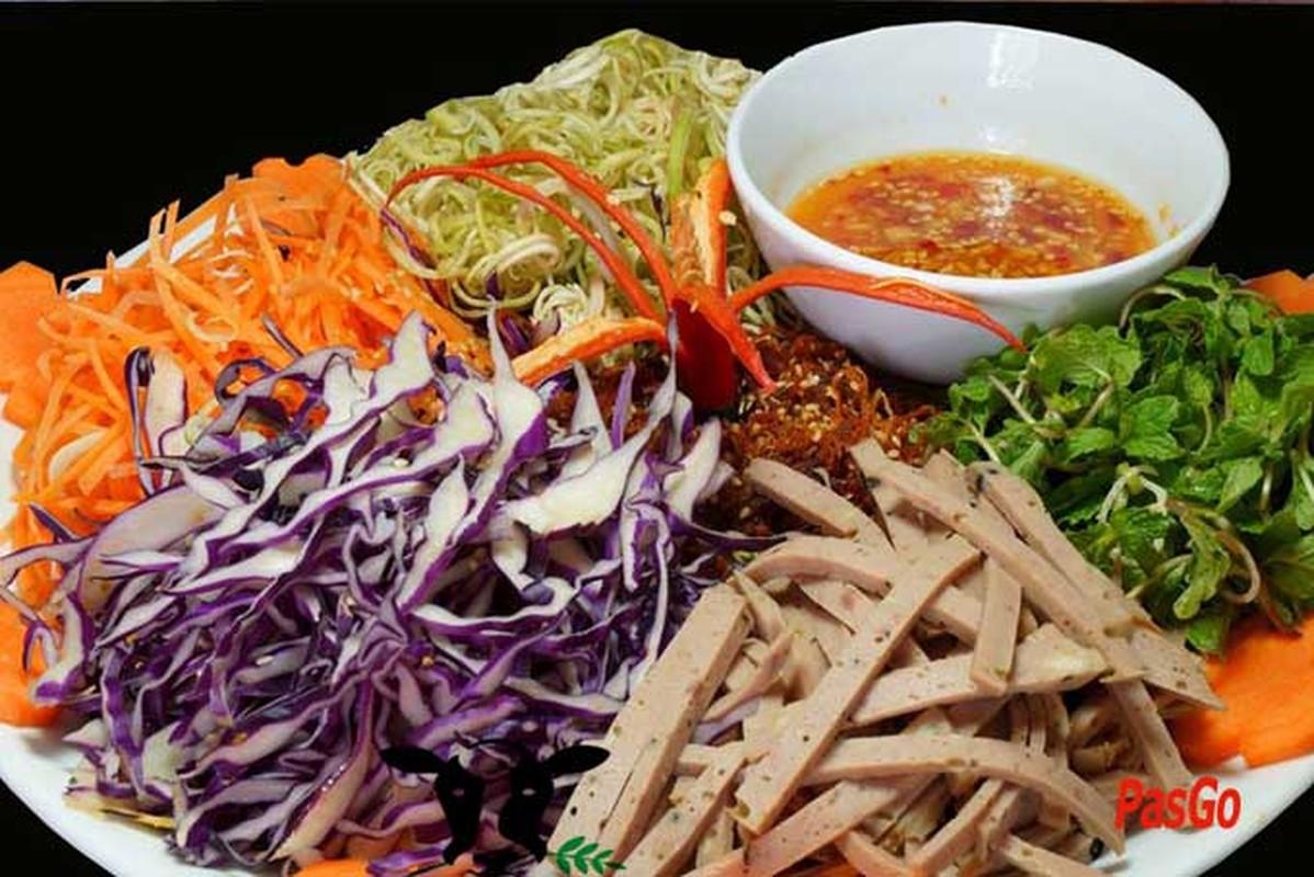 3 mon nom cua Viet Nam, khach quoc te an hoai khong chan-Hinh-6