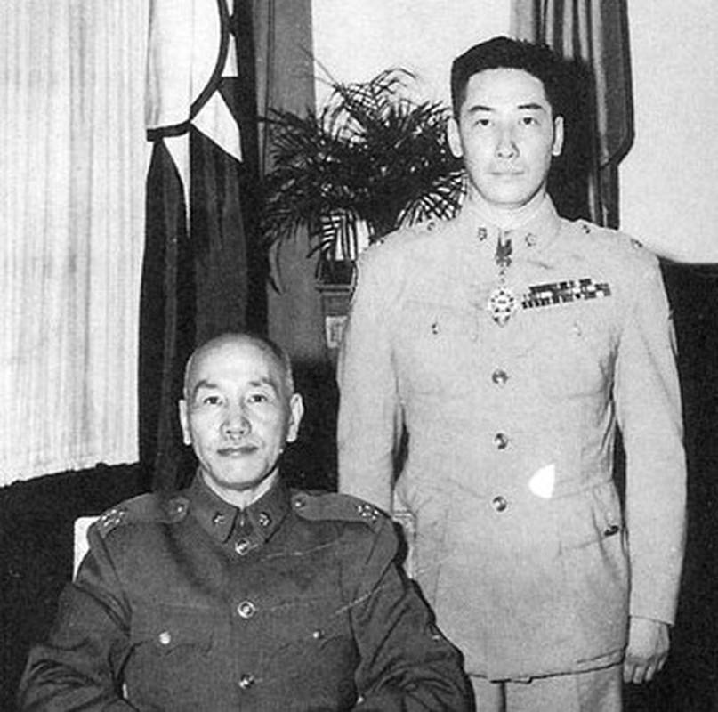Chi tiet gay soc ve chuyen mang thai cua Tong My Linh-Hinh-2