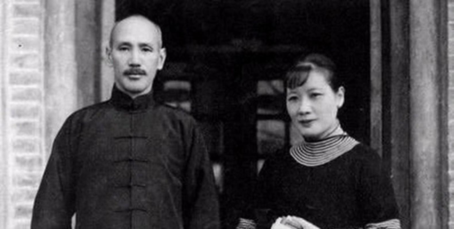 Chi tiet gay soc ve chuyen mang thai cua Tong My Linh-Hinh-4