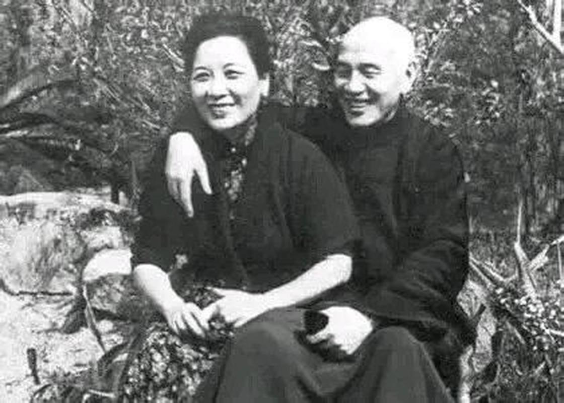 Chi tiet gay soc ve chuyen mang thai cua Tong My Linh-Hinh-5