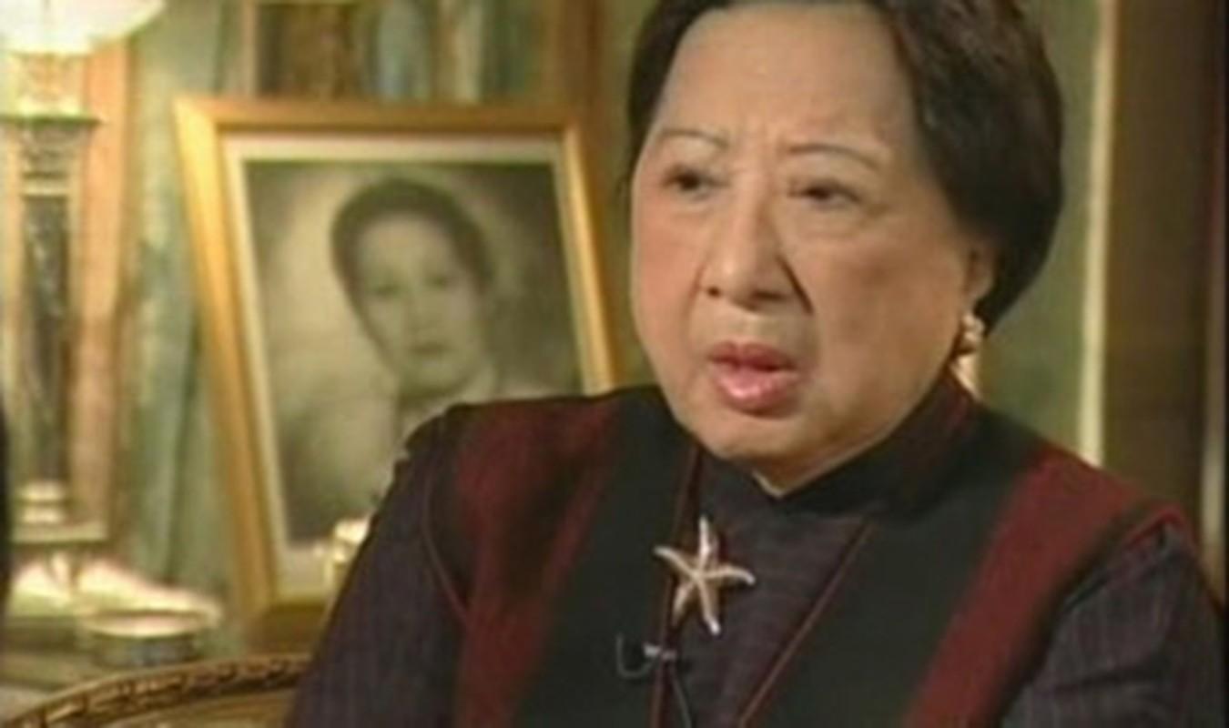Chi tiet gay soc ve chuyen mang thai cua Tong My Linh