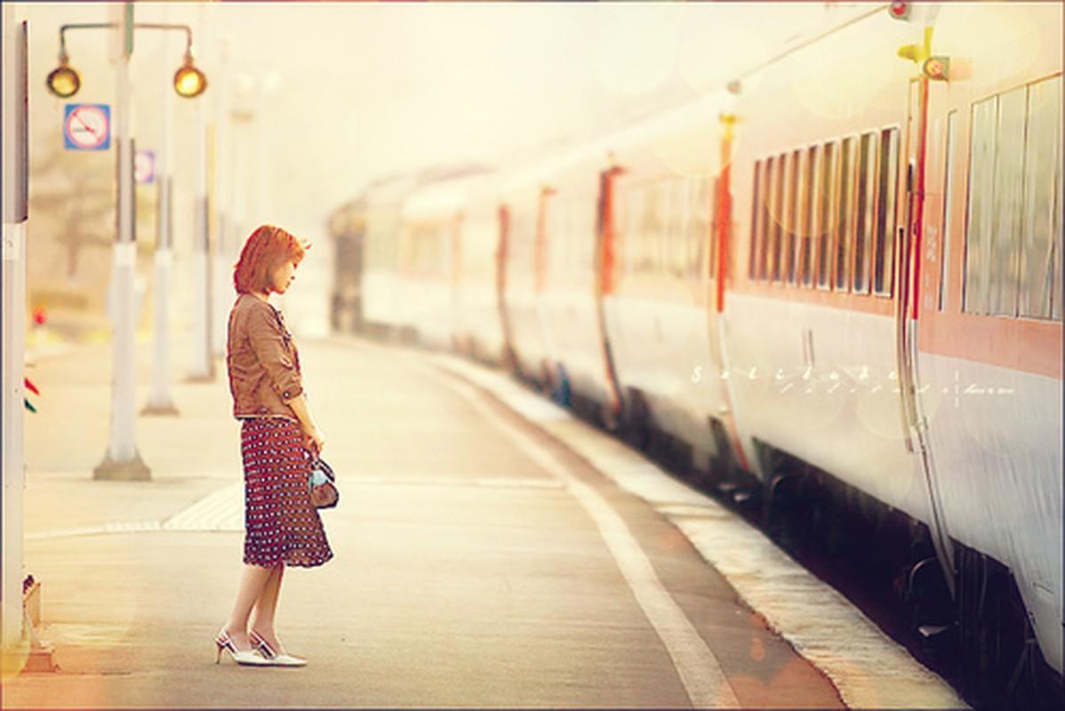 5 con giap tinh cam lan dan tram be trong thang 6/2017-Hinh-4