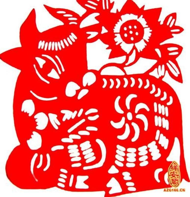 Ba con giap coi chung xui tan mang vao thang 7/2107-Hinh-5